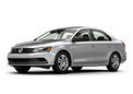 New Volkswagen Jetta Sedan in Miami