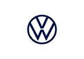 View All New Volkswagen in Miami