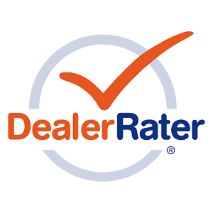 DealerRater